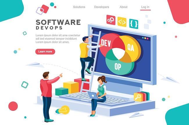 Kinh nghiệm học Kỹ thuật phần mềm tại Đại học Deakin
