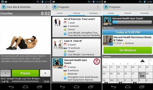 9 Aplikasi Smartphone Yang Wajib Dimiliki Saat Kuliah di