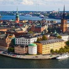 Posible Nuevo Decreto en Suecia que favorecería a estudiante