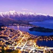 Yeni Zelanda Çalışma İzninde Düzenleme