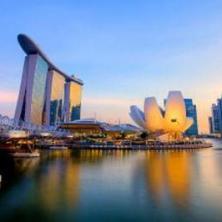 วีซ่านักเรียนสิงคโปร์ : วิธีการสมัคร
