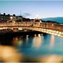 Trabajar en Irlanda: opciones para estudiantes internacional