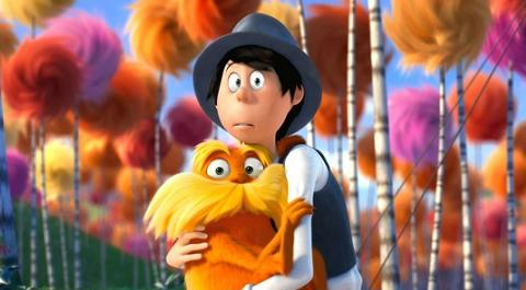 Learn Animation in Singapore - Study Abroad