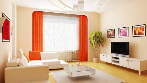 Study Interior Design Abroad