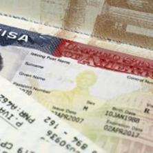Solicitar la visa de estudiante para Holanda
