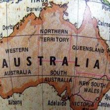 หาเส้นทางแผนที่และแอพที่น่าใช้ในออสเตรเลีย