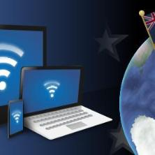Setting up broadband and phone services in New Zealand