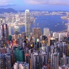 3 bidang kuliah yang patut dipelajari di Hong Kong