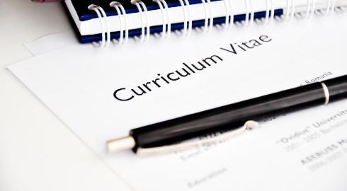 How To Write A High Quality CV That Guarantee You Job