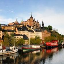 ค่าใช้จ่ายในการเรียนต่อมหาวิทยาลัยในสวีเดน