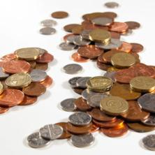 Essentials: Saving money in the UK