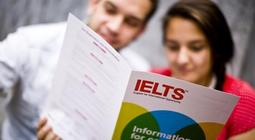 Image result for Some Of The Most Common Myths About IELTS You Need To Dispel Right Away!