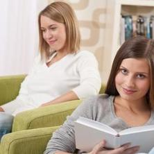 Lựa chọn về nhà ở cho du học sinh