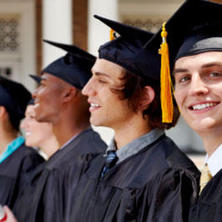 Permisos de trabajo para recién graduados en Canadá