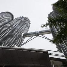 Tìm hiểu về thị thực sau tốt nghiệp của Malaysia