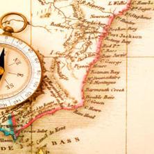 Avusturalya: Haritalar, uygulamalar ve yol bulmak