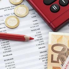 Taxas de ensino na Itália