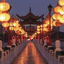 3 học bổng sẽ đưa bạn đến Trung Quốc