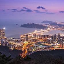 Những lí do khiến bạn muốn đến Hàn du học