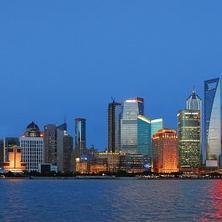 أفضل 4 مدن للدراسة في الصين