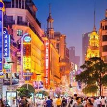 Mengapa Kuliah di Cina - 4 Alasan untuk kuliah ke Cina