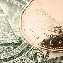 Kanada'da Öğrenim Ücretleri