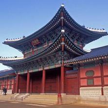 3 สาขาวิชาน่าเรียนต่อในเกาหลีใต้