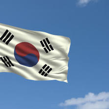 Mengapa kuliah ke Korea Selatan?