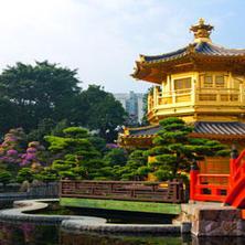 Japonya'da Öğrenci Konaklama Seçenekleri