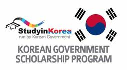 Kuliah Gratis Ke Korea Selatan Dengan Beasiswa Kgsp