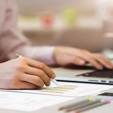 Онлайн бизнес-образование в LSIB