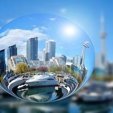 Học phí các trường đại học Canada năm 2021