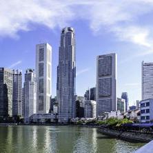 Du học Singapore - 5 điều cần biết