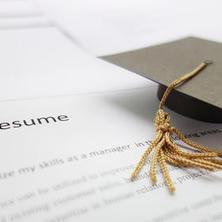 Menemukan pekerjaan setelah lulus di Finlandia