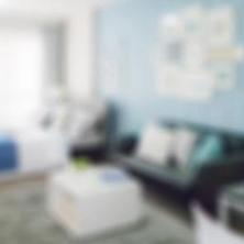 Студенческое жилье в Финляндии