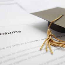 Finlandiya'da mezuniyetten sonra nasıl kariyer yapılır?