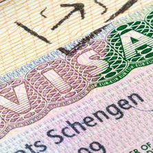 Mengurus visa pelajar untuk kuliah ke Swiss