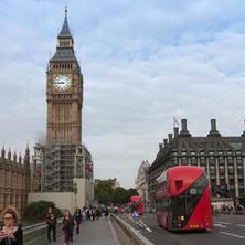 İngiltere Kültürü Hakkında Merak Edilenler