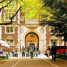 12 trường đại học Mỹ chất lượng có học phí thấp năm 2021