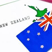 خيارات البقاء في نيوزيلندا بعد الدراسة