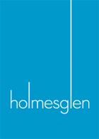 Holmesglen