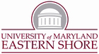 University of Maryland Eastern Shore