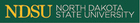 North Dakota State University