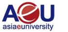 Asia e University