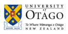 University of Otago Language Centre and Foundation Year