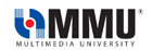 Multimedia University (MMU)