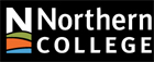 Northern College at Pures‐Toronto