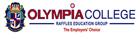 Olympia College (Malaysia)