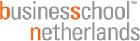 Business School Netherlands