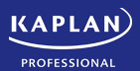 Kaplan Online Higher Education (KOHE)